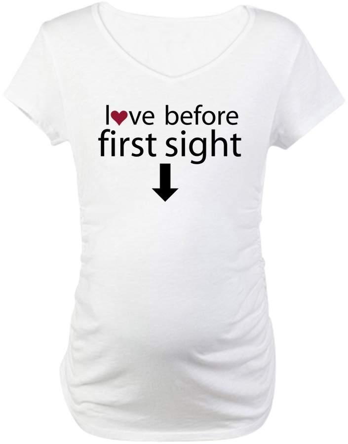 76ebd7b1eb990 Pregnancy T Shirts - ShopStyle Canada