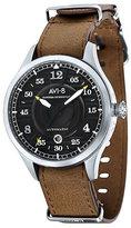 AVI-8 Limited Edition Men's Hawker Hurricane Watch