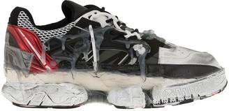 Maison Margiela Fusion Sneaker