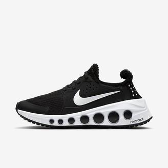 Nike Unisex Shoe CruzrOne