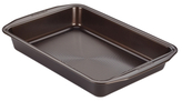 Circulon Symmetry Bakeware Rectangular Cake Pan
