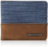 Aldo Riggins Wallet