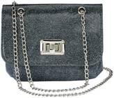 Capelli Girls 4-16 Capelli Glitter Crossbody Bag
