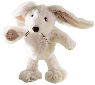 Camilla And Marc Rudolph Schaffer Rabbit Peppone Soft Toy (19 cm)