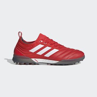 adidas Copa 20.1 Turf Shoes