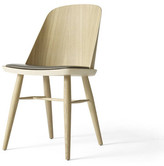 Menu Synnes Chair, Leather