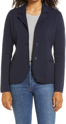 1901 Sweater Blazer