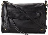 Jessica Simpson Melrose Top Zip Shoulder Bag