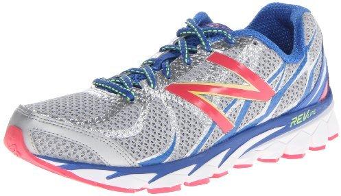 New Balance Women's W3190 Neutral Running Shoe