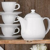 Sur La Table Café Collection Teapot