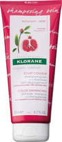 Klorane Color Enhancing Anti-fade Shampoo with Pomegranate