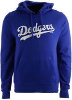'47 Men's Los Angeles Dodgers Headline Hoodie