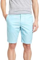 Original Penguin Basic Slim Fit Short