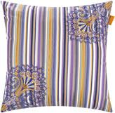 Etro Hormuz Cushion