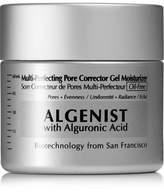Algenist Multi-perfecting Pore Corrector Gel Moisturizer, 60ml