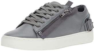 J/Slides Men's Wayne Fashion Sneaker M US
