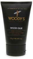 Woody's Wood Glue Extreme Styling Hair Gel