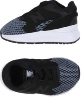 New Balance Low-tops & sneakers - Item 11201972