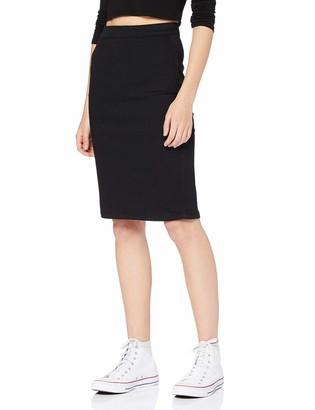 New Look Women's Sasha Pencil Skirt