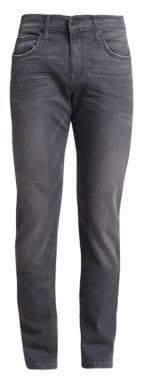 Joe's Jeans Kenner Slim-Fit Jeans