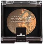 Maybelline Eyestudio Eye Shadow Khaki Craze