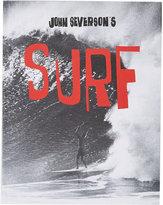 D.A.P. John Severson's Surf