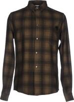 Golden Goose Deluxe Brand Shirts - Item 38631243