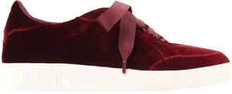 Senso Low-tops & sneakers