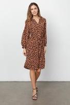 Rails Bella Dress Jaguar - medium