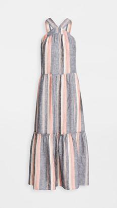 Joie Rosabel Dress