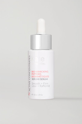 Kate Somerville Kx Active Concentrates Bio-mimicking Peptides Serum, 30ml - Colorless