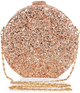 Monsoon Fairy Dust Glitter Case Bag