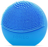 Foreo LUNA; Play Device (100 uses), Aquamarine