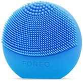 Foreo LUNA; Play Device (100 uses), Aquamarine