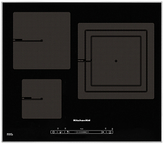 KitchenAid KHID365510 Induction Hob