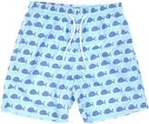 Stella Cove Swim trunks - Item 47200102