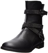 Ivanka Trump Kids' Treasure Low K Boot