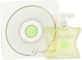 Bond No.9 Gramercy Park by Bond No. 9 Perfume for Women