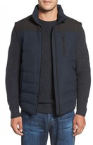 Rodd & Gunn Men's Stillwater Quilted Vest