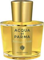 Acqua di Parma Gelsomino Nobile eau de parfum