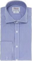 Tm Lewin Bengal Shirt