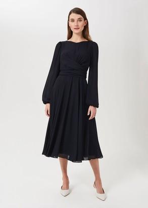 Hobbs Sadie Dress