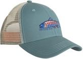 Women's United By Blue Trucker Hat