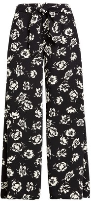 Polo Ralph Lauren Kly Wide-Leg Pants