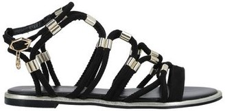 Gattinoni Sandals