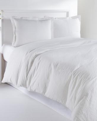 Westport Linen & Cotton Duvet Set