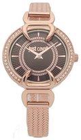 Just Cavalli R7253534502 women's quartz wristwatch