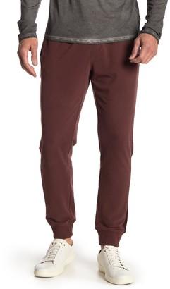 ATM Anthony Thomas Melillo Brushed Fleece Sweatpants