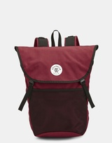 Crumpler Seedy Bar Backpack