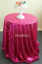 Dream QueenDream Wedding Sequin Table Cloth thanksgiving sequin tablecloths for tables sequin tablecloth for wedding